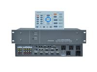 廣州廠家直銷分體式中控M3200,多媒體中央控制器