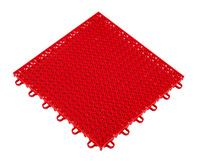 呵贝星品牌  塑胶地板  FVS-303015  [请填写核心参数/卖点]
