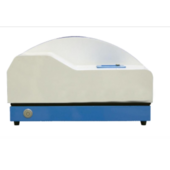拓测仪器纳米激光粒度仪TT-N9粒度分析仪