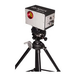 HySpex野外高光譜成像儀