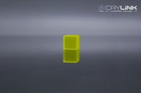 Ce:LuAG 閃爍晶體生產-南京光寶光電-CRYLINK