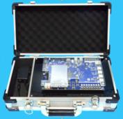 智芯融ICF_PRX100 FPGA开发板,是FPGA、RISC-V、及IC设计与验证良好伴侣