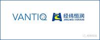 VANTIQ—实时协作平台