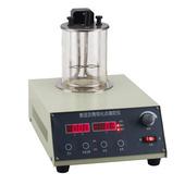 亞歐  數顯瀝青軟化點測定儀 瀝青軟化點檢測儀 DP-WSY-025E