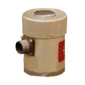 电阻应变荷重传感器          型号:MHY-24824
