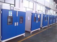 郑州飞龙医疗-70℃大容量低温血浆速冻机 厂家直销