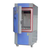 交變濕熱箱模擬環境溫濕度測試機廠家供應