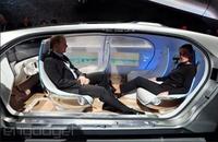 智能驾驶安全专题 | 功能安全与SOTIF如何融合实施