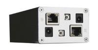 内外网物理隔离单向光通信模块