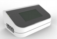 过滤器完整性检测仪恒水V8可媲美进口检测仪
