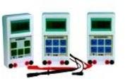 电动机故障诊断快速检测仪 型号MHY-28439