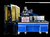 非损伤微测系统(研发平台系列)