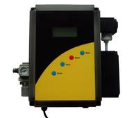 自动SDI测定仪     型号:MHY-26969