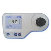 余氯/总氯测定仪  型号:MHY-26424