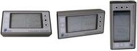 二维数显电子水平仪 水平仪倾角仪 倾斜仪型号:MHY-26264