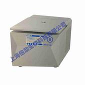 上海伯劢 实验室高速冷冻离心机 BM2418R