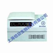 上海伯劢 高速冷冻离心机BM3400R