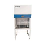 BIOBASE品牌  其它卫生医疗器械  FH1000X  博科斜面通风柜FH1000X