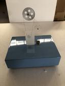 小学科技活动室建设方案 科学探究仪器 热能发动机