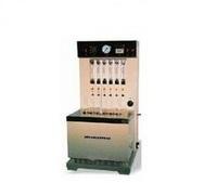 内燃机油氧化安定性测定器?型号:MHY-15622