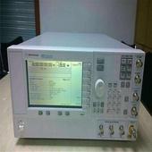 E8257D安捷伦射频发生器