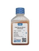 特級胎牛血清 Fetal Bovine Serum(Advanced)500ml/瓶 血源地:澳洲