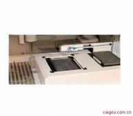 全自動生化免疫分析儀