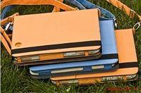 立人电子书包 wifi版电子书包 软件?#25163;?#30740;发后期自动升级