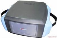 FieldSpec便攜式地物光譜儀