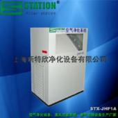空氣凈化成套設備