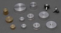 掃描電鏡(SEM)樣品臺