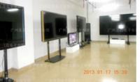 湖北武汉70寸液晶电视//82寸液晶电视