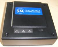 CSL CS713超高频远场天线