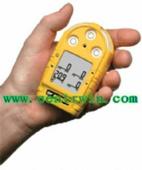 复合气体检测仪/可燃气体检测仪/四合一气体检测仪(H2S CO O2 可燃气体) 加拿大 型号:BNX3-GAM-4