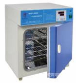DHP-9032,DHP电热恒温培养箱厂家,价格