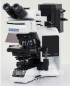 奧林巴斯研究顯微鏡BX53