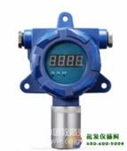 固定式气体检测仪(带显示)氯乙烯检测仪 YT-95H-C2H3CL
