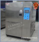 仪器仪表配件高低温交变湿热箱 维修热循环试验箱报价