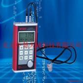超聲波測厚儀 型號:KYMT-200