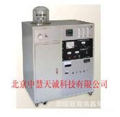 射频CCP薄膜沉积装置 型号:YQ-DHDP-1