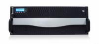 ZcludStor CS-P3000系列千兆IP-SAN磁盤陣列