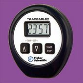 美國進口計時器 24小時計時器 實驗室記憶型計時器 含認證證書
