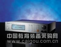 可程控直流電源供應器