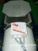 振动测试报告 用途 的作用