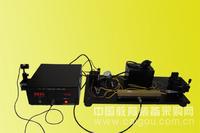 激光光纤干涉马赫-曾德尔干涉仪