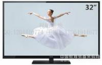 租賃 32寸/40寸/50寸/60寸/70寸液晶電視機