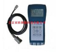 振動測量儀/振動檢測儀/振動儀/測振儀