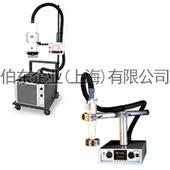 上海伯東溫度循環試驗箱