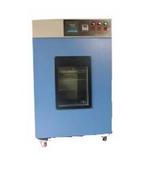 优质热风循环干燥箱DHG-9030A厂家直销,售后有保障
