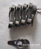 拉环磁钢 无损探伤磁钢 强力磁钢 胶片固定强力磁铁50个以上包邮
